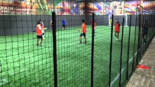 Every Friday from 7pm-9pm, Americas Got Soccer will be hosting Coed Pick Up Games. Interested in joining? Visit us at 3488 N ...