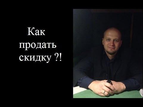 омск олегович фото евгений суровицкий