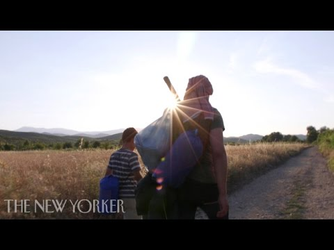 The Journey from Syria: No Choice | Episode 1 | The New Yorker