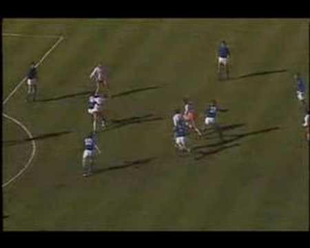 Holanda vs Italia, Mundial Argentina 1978