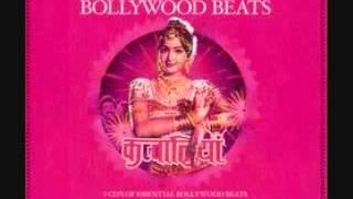 Video Bollywood Beats Disc 3 'Sona Sona Roop Hai' (From Bollywood Hollywood) MP3, 3GP, MP4, WEBM, AVI, FLV Juli 2018