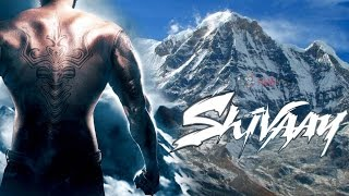 image of Shivaay [2016] :: Full HD Movie Download Hd 720p,