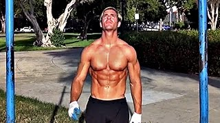 All Seasons Workout Motivation