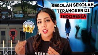 Video Sekolah2 ter-ANGKER di INDONESIA!!  #NERROR MP3, 3GP, MP4, WEBM, AVI, FLV Juni 2019