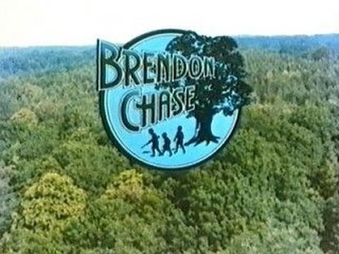 Brendon Chase Ep5