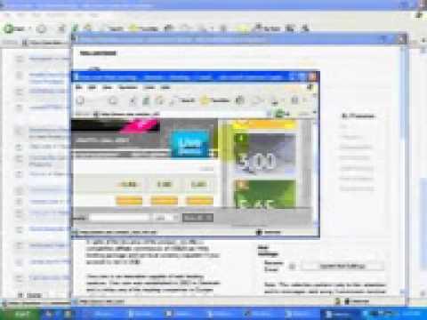 eJobsJunction com   Finalizing Advertiser in Commission Junction