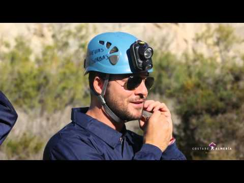 David Bisbal - Costa de Almería