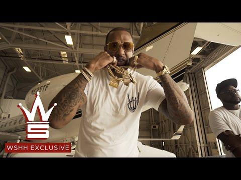 Slim Thug  - King