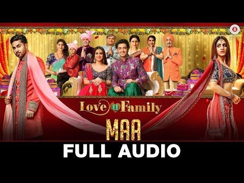 Maa Songs mp3 download and Lyrics