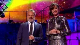 Video Eurovision 2015 Greatest Hits MP3, 3GP, MP4, WEBM, AVI, FLV November 2018