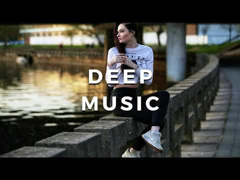 Cazztek - Dont Let The Bass Get Ya (DM Release)