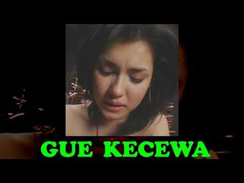 Video MIYABI KECEWA kepada warganet INDONESIA, ini pengakuannya download in MP3, 3GP, MP4, WEBM, AVI, FLV January 2017