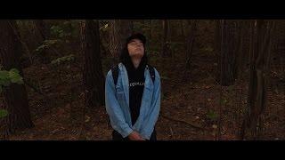 PlanBe - HOLLYWOOD$ (prod. Feliepe)