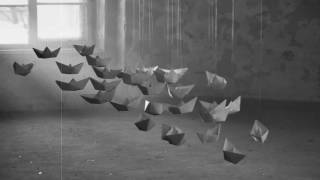 """""""Paper Boats of Time"""" Official Video"""