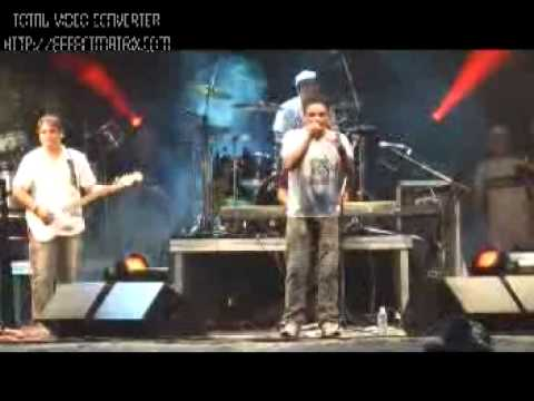 Eduardo melo e banda na Marcha para Jesus 2011-Macei� AL