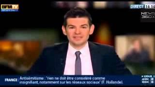 Video Blocage des comptes en banque en France bientôt, comme à Chypre MP3, 3GP, MP4, WEBM, AVI, FLV Oktober 2017
