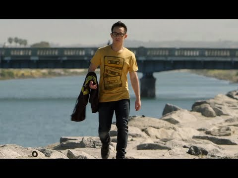"""Still In Love"" - Official Music Video (Jason Chen Original) Ft. Julie Zhan"