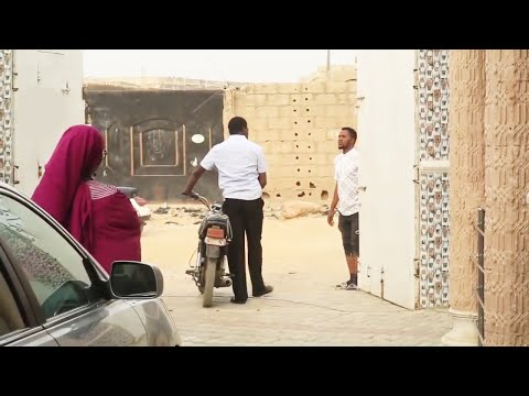 talakawa miji - Hausa Movies 2020 | Hausa Films 2020