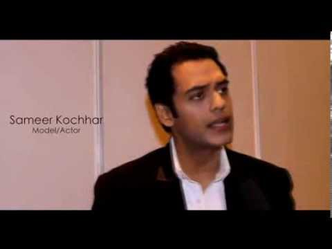 What is fashion? - Sameer Kocchar