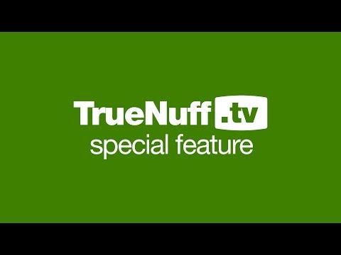 Special: TrueNuff TV! Bloopers 2008