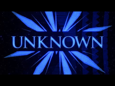 Frozen 2 | Into the Unknown