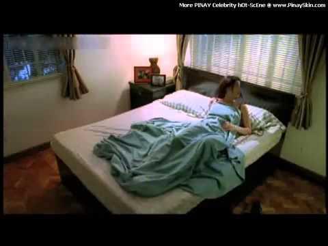 Video Desi MMs Best Scandal 2013 download in MP3, 3GP, MP4, WEBM, AVI, FLV January 2017