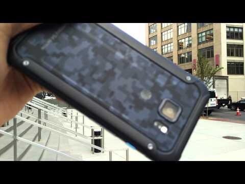 Xiaomi Mi Note Pro 1080p Sample Video