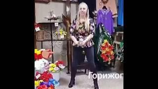 Депутат Думы Шелеховского района сделала «горижоп» в салоне ритуальных услуг