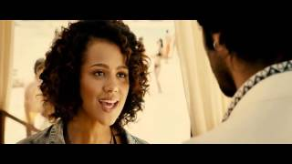 Nonton fast and furious 7 best in HD in HINDI Film Subtitle Indonesia Streaming Movie Download
