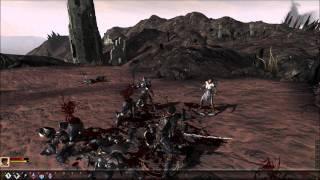 PC demo - parte 1