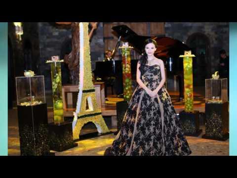 Hoa hậu Phương Nga đối diện án tù chung thân - Thời lượng: 67 giây.