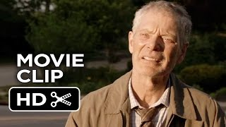 Nonton A Good Marriage Movie Clip   Detective Ramsey  2014    Stephen King Thriller Hd Film Subtitle Indonesia Streaming Movie Download