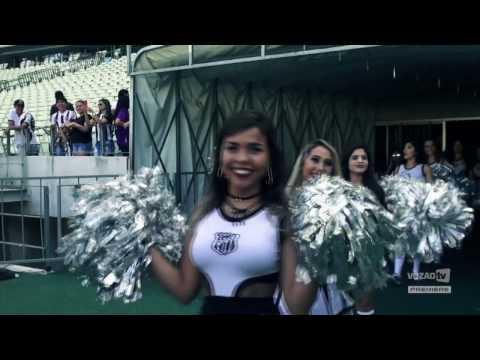 Premiere - Vozão TV - Ep 04