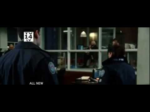 Rookie Blue 3.06 (Preview)