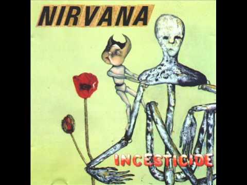 Nirvana – Aneurysm