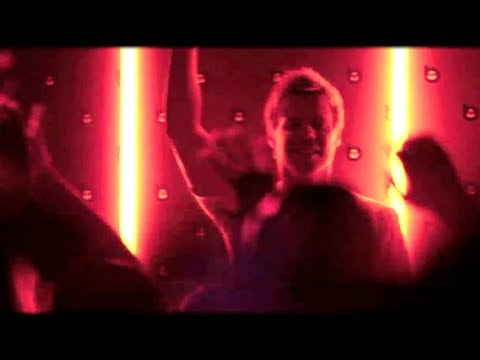 Ferry Corsten – Check It Out