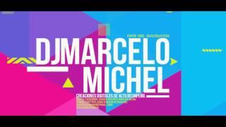 REWIND 80's SOFT #1 - DJ MARCELO MICHEL