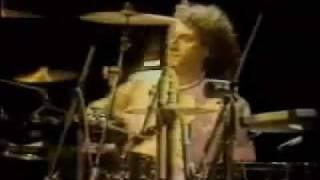SODA STEREO - Persiana Americana (English Subtitles)