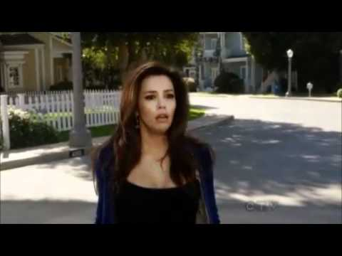 Desperate Housewives Final Season 8 HD