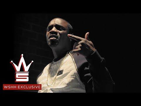 O.G. Boo Dirty Ft. Akon - Problems