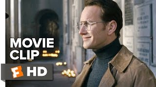Nonton Jack Strong Movie Clip   Warsaw  2015    Patrick Wilson Drama Thriller Hd Film Subtitle Indonesia Streaming Movie Download