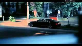 Download Video UBICE  FILM MP3 3GP MP4