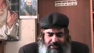 האיש הישראלי
