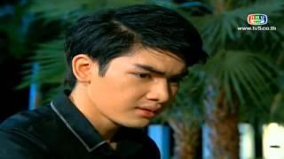 Hua Jai Ruea Puang Episode 4 - Thai Drama