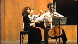Kfar Yehezkel Israel  city photo : Musicamera Ein Hashofet 1992