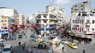 Ramallah Palestinian  city pictures gallery : Ramallah Palestine رام الله Palestine, فلسطين 2014