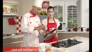 cha gio spaghetti 27LS315