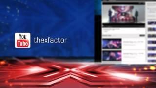 تابعوا كل أخبار The X Factor في الوطن العربي - The X Factor 2013