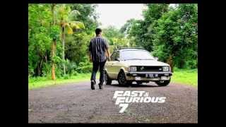 Nonton Lil Wayne - Eminem feat. Ludacris | Fast and Furious 7 Soundtrack Film Subtitle Indonesia Streaming Movie Download