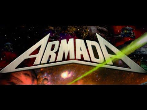 armada dreamcast selfboot